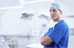 原研药易瑞沙 肺癌患者的良好选择