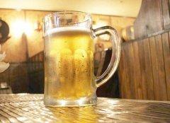 啤酒发展大观|市面上的啤酒千篇一律,不如吉啤健康有益!