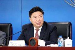 中冶集团暨中国中冶2021年度工作会议在京召开