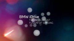 技术创新全新BMW
