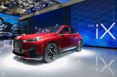 科技创新支持世界新能源汽车大会,分享可持续实践经验